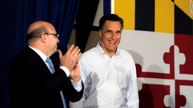 Dean Obeidallah says Romney, Santorum and Obama have presented the media with plenty of gaffe material in recent days