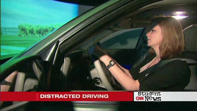 CNN Student News - 3/28/12