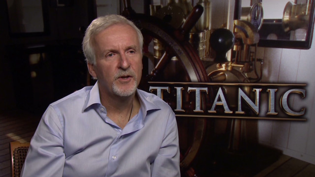 intv curry titanic 3d release james cameron_00010407