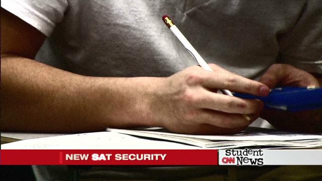 CNN Student News - 3/29/12