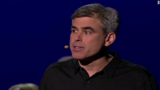 Jonathan Haidt: Self-transcendence