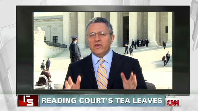exp .RS.Reading.the.Supreme.Court's.tea.leaves_00002101