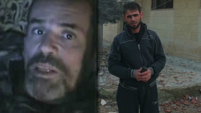 Fears grow for missing Syria activists