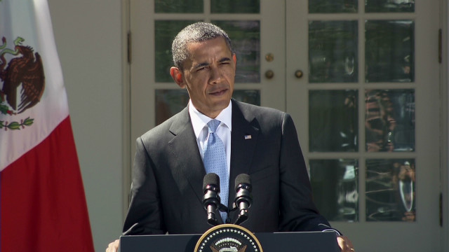 Stephen Presser says the president's remarks Monday on the Supreme Court's role were mistaken.