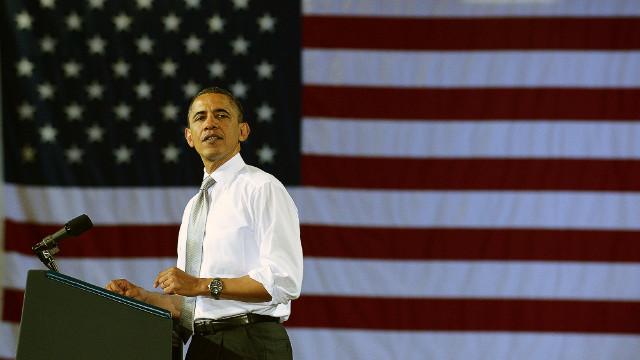Obama: GOP budget 'a trojan horse'