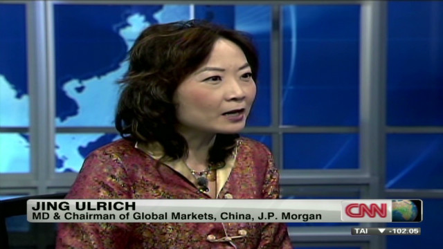 Chinese premier slams state-run banks