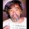 Charles Manson mugshot 3 (2006)