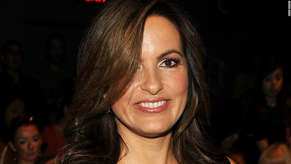 "Mariska Hargitay, the longtime star of ""Law & Order: Special Victims Unit,"" came in second with a take of $13 million, drawn from her per-episode salary as well as syndication earnings. In addition to ""SVU,"" Hargitay oversees a nonprofit, the Joyful Heart Foundation."