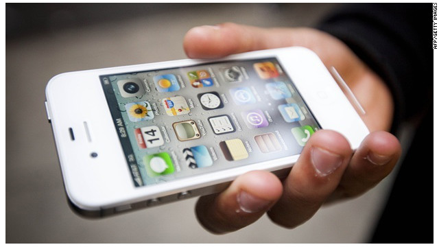 New encryption software is intended to give privacy to phone and email users.