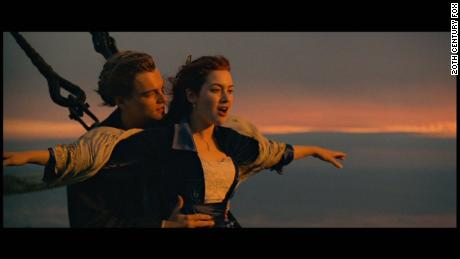 titanic 3d movie returns theaters james cameron kate winslet_00000511
