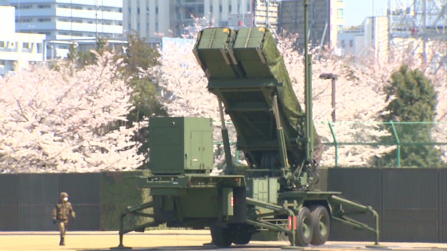 lah japan nkorea missile defense_00000705