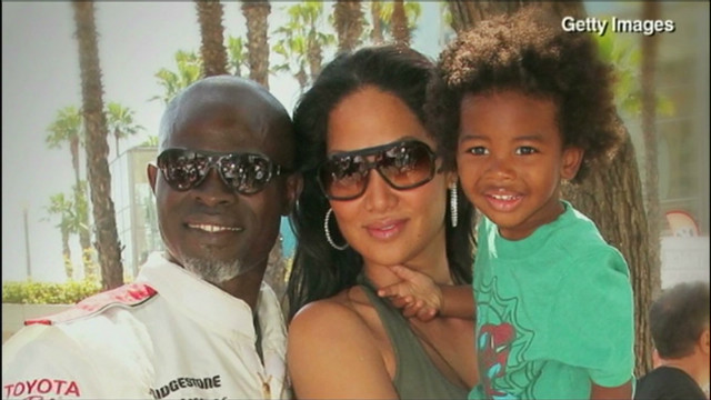exp african voices djimon hounsou c_00005001