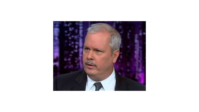 Eugene O'Donnell