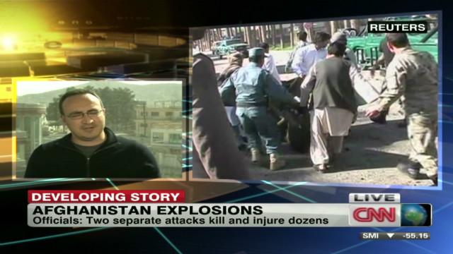 jamjoom afghanistan explosions_00013505