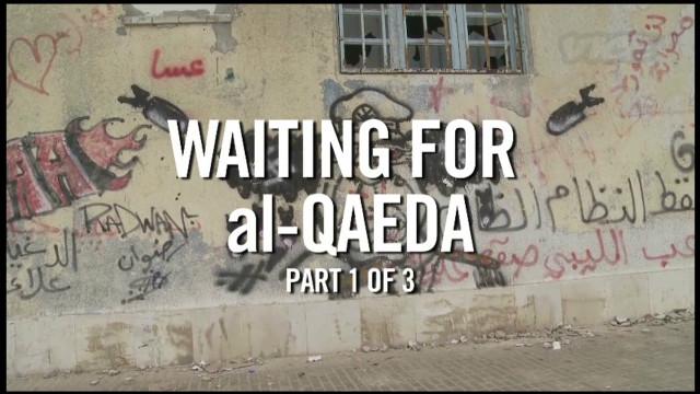 vice waiting for al qaeda _00013311