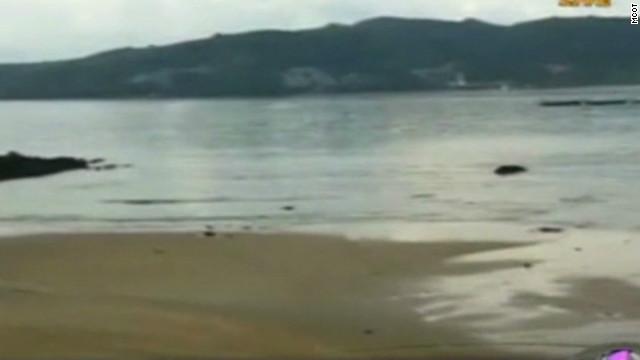 vo thailand waters recede    _00000609