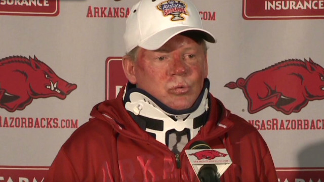 nr petrino terminated as coach_00002111