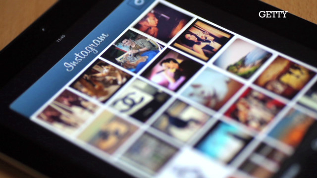 Instagram: Future of mobile photography?