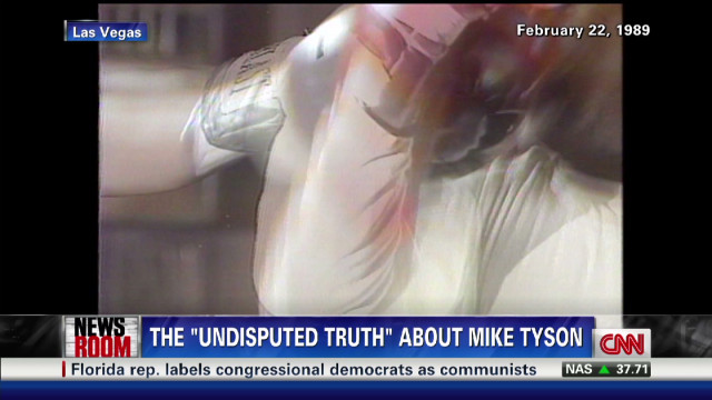 "exp The ""Undisputed Truth"" About Mike Tyson_00002001"