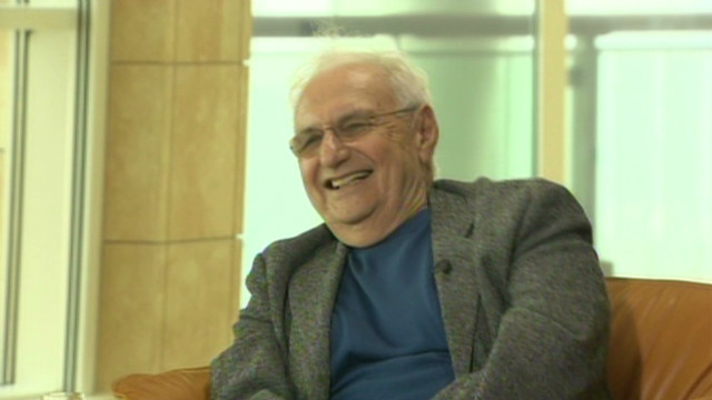 intv.talk.asia.gehry2_00001927