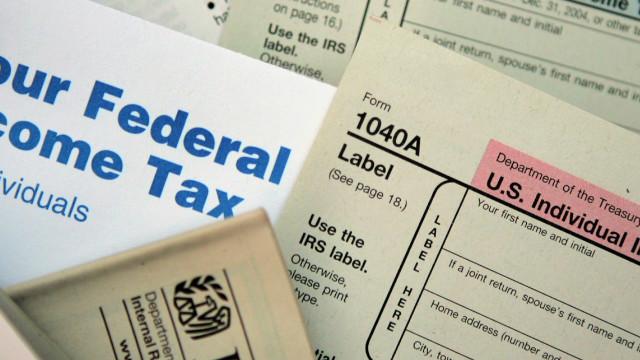 eitm cnn explains tax day_00002827