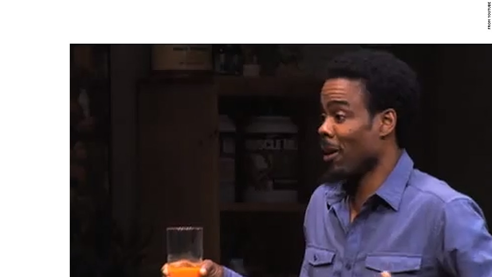 "In his Broadway debut, Chris Rock starred as Ralph D., in ""The Motherf----- With the Hat."" The 2011 play by Stephen Adly Guirgis was nominated for six Tony Awards."