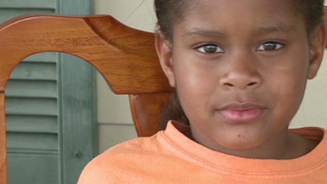 6-yr-old schoolgirl cuffed after tantrum
