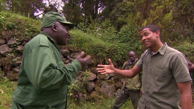 ia rwanda speak gorilla_00001424