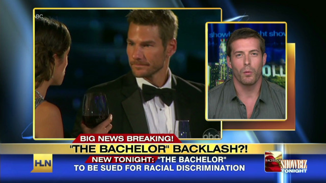 Is the 'Bachelor' racially biased?