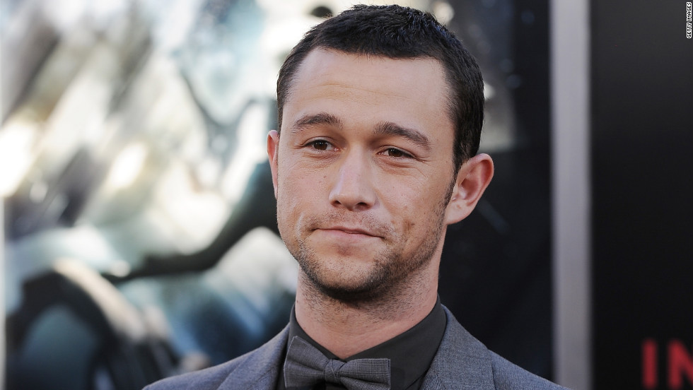 """When I was in high school, I loved smoking weed,"" Joseph Gordon-Levitt told<a href=""http://www.details.com/celebrities-entertainment/cover-stars/201008/inception-actor-joseph-gordon-levitt?currentPage=3"" target=""_blank""> Details</a> in 2010. ""I loved it. But I cut myself to once a month. That was my rule. ... That's my drug of choice."""
