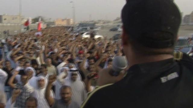 pleitgen mme bahrain economy_00012608