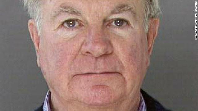 Defrocked priest Edward Avery of the Philadelphia Archdiocese admitted to sexually assaulting an altar boy.