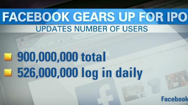 exp early myb facebook IPO_00003625