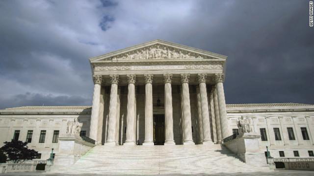 Brewer: I left Supreme Court encouraged