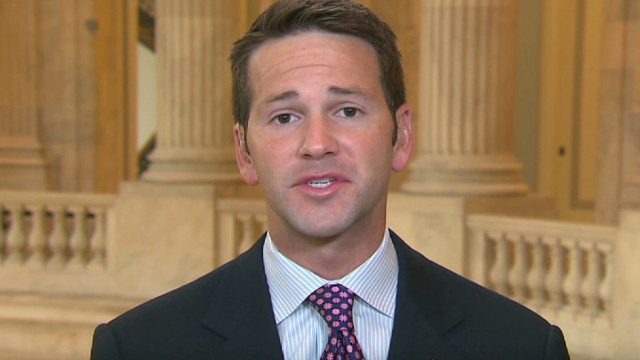 Schock: Cost of college worse than debt