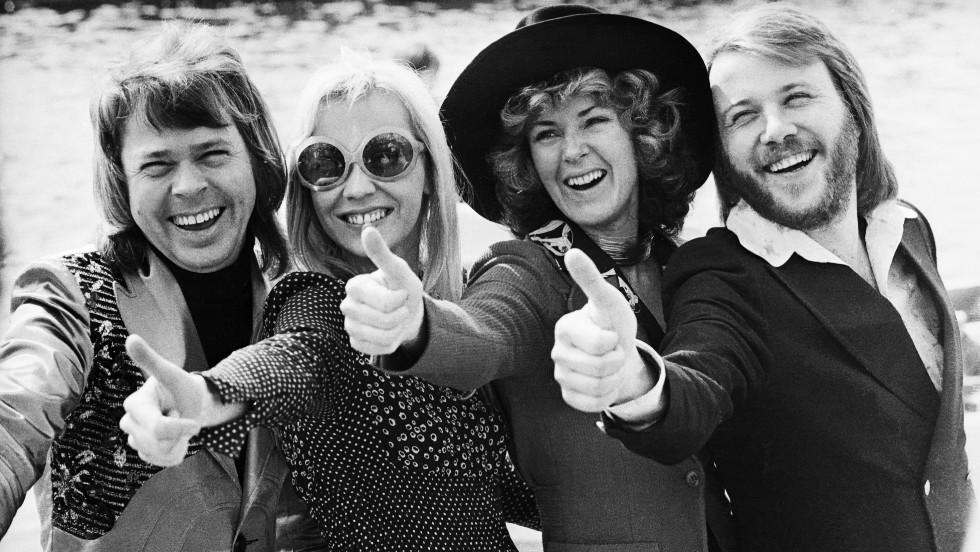 "While many Eurovision acts slide into obscurity, some have gone on to international stardom. The contest's biggest success story is Swedish four-piece ABBA. Virtually unknown outside of Sweden before the 1974 contest, their winning song ""Waterloo"" reached number one in the UK and Germany, number six in the U.S., and the group went on to sell more than 370 million records worldwide."