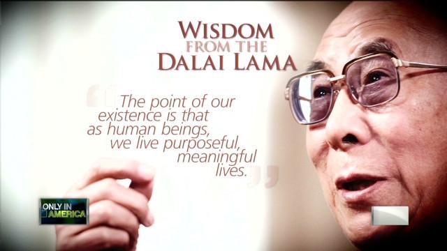 piers morgan only in america wisdom from the dalai lama_00003307
