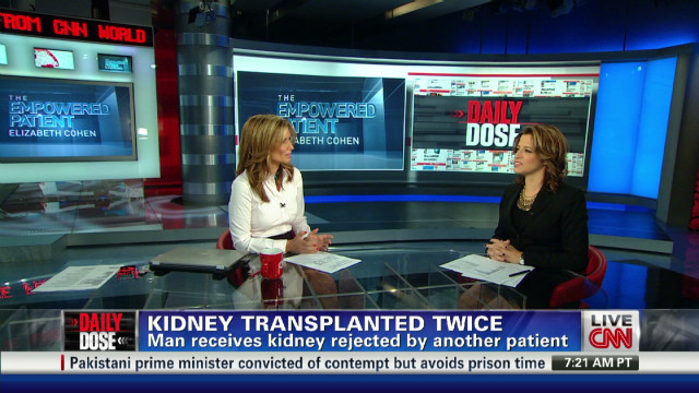 exp Cohen and kidney transplanted twice_00005601