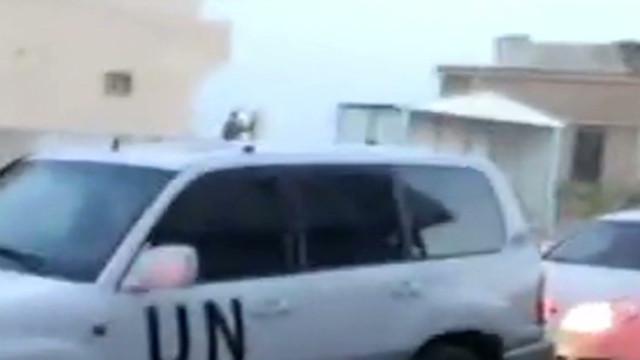 lok.Neely.syria.UN.farce_00005503
