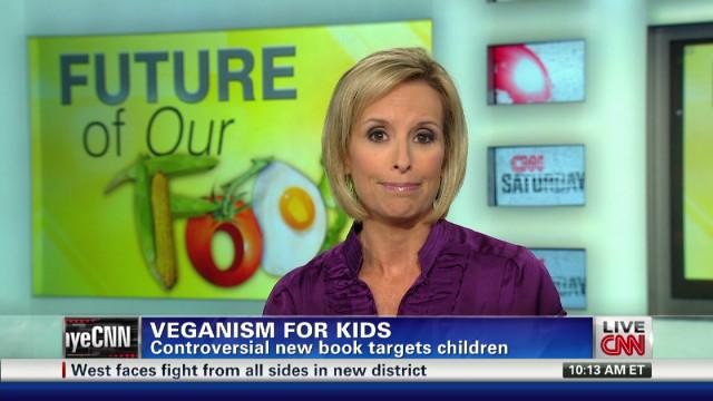 exp kaye.kids.veganism_00002001