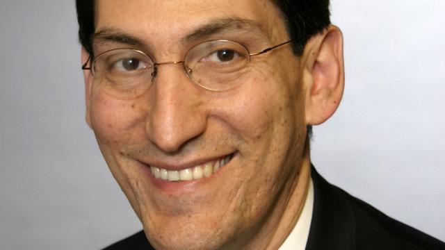 Jon B. Alterman