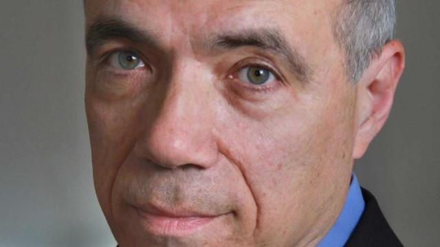 Michael Takiff