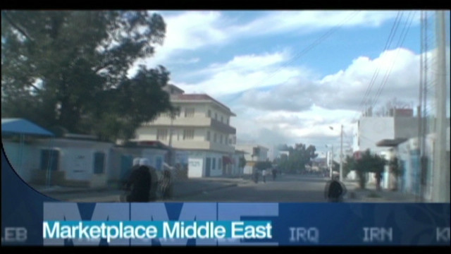 exp marketplace middle east egypt israel gas_00002001