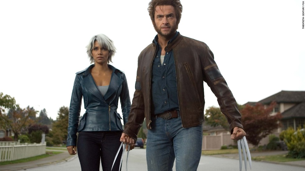 "The ""X-Men"" franchise was revived with 2011's ""X-Men: First Class"" and 2014's ""X-Men: Days of Future Past."" Now we can look forward to ""<strong>X-Men: Apocalypse</strong>,"" which is scheduled for May, along with another ""Captain America"" installment, ""Captain America: Civil War."""