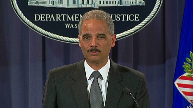 DOJ: 107 charged in Medicare fraud bust