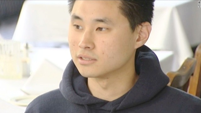 Jailed student suing DEA for $20 million