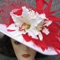 kentucky derby hats gentle breeze
