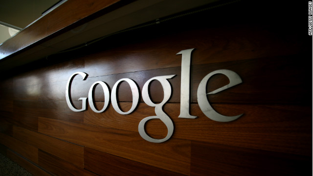 Google is in the cross hairs as the Federal Trade Commission and European Commission are challenging the firm's monopoly.