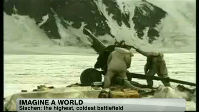 exp amanpour india pakistan highest war _00003301