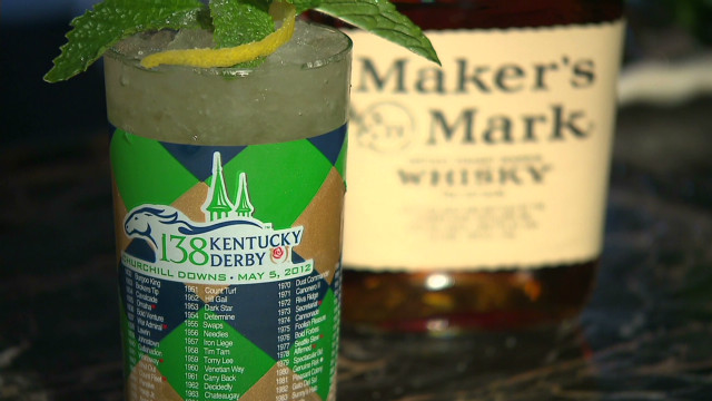 What you may not know about Mint Julep